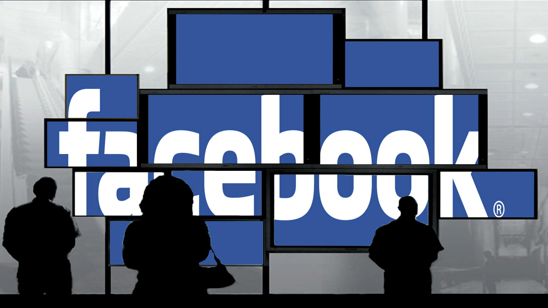 Kiwi Company Sues Facebook For Removing Profile