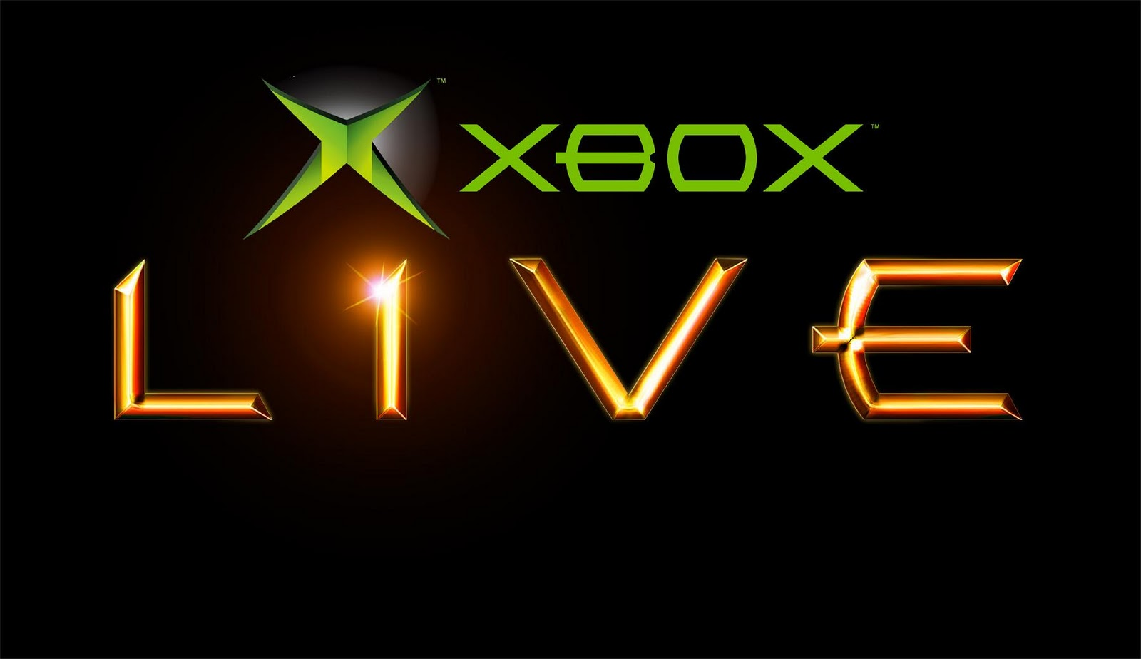 Xbox Live – 10 Years of Fun