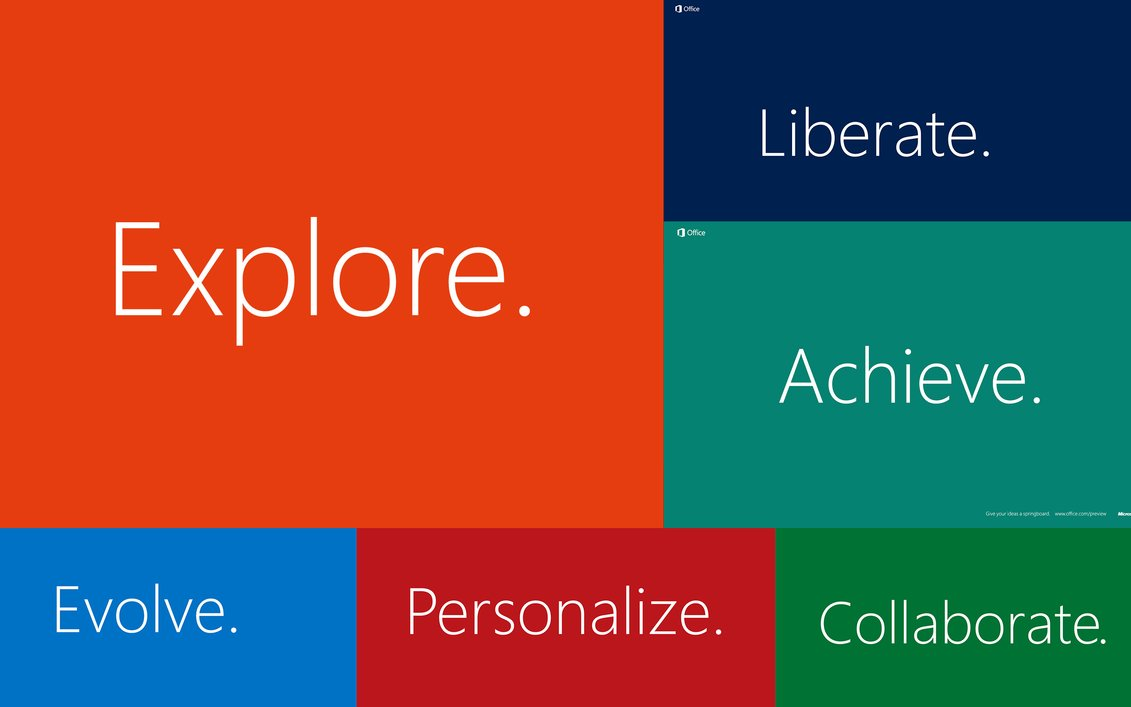 What Does Microsoft Need to Do in 2013?