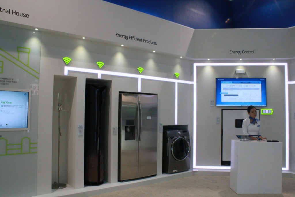 Smart Home Appliances ~ Phone and smart appliances bill in one filehippo news