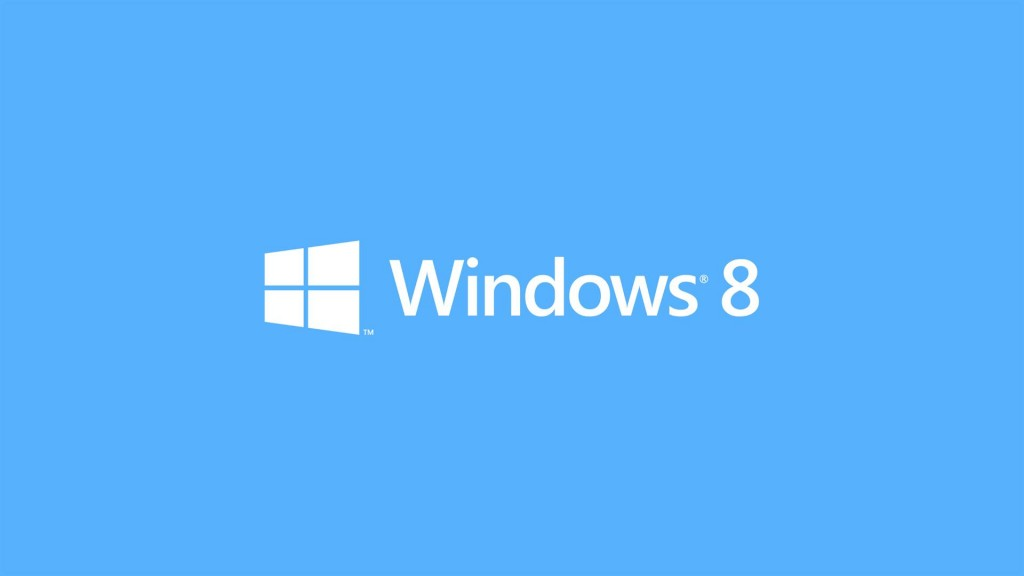 Windows 8 is Adopted by More Users in January