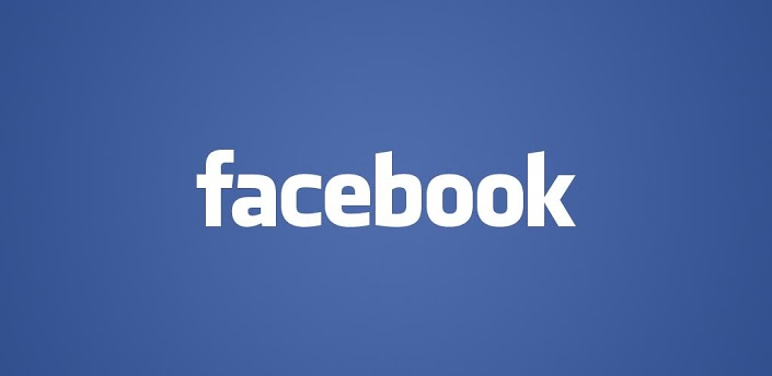 Facebook Temporarily Hijacks the Cyber World