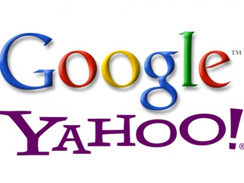 Yahoo to Join Forces with Google