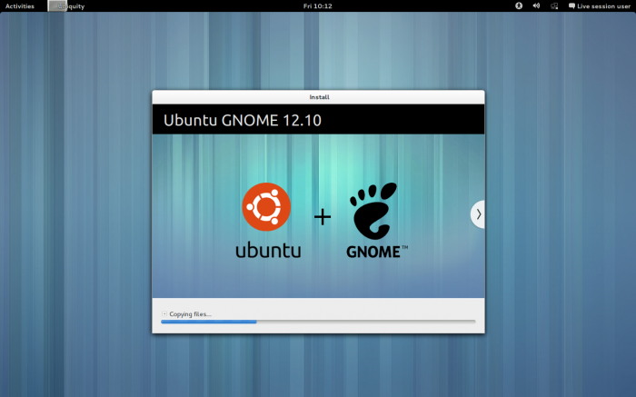 New Official Flavor for Ubuntu Linux