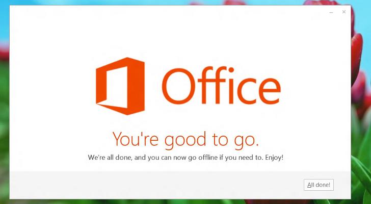 What is Microsoft Office 'Gemini'?