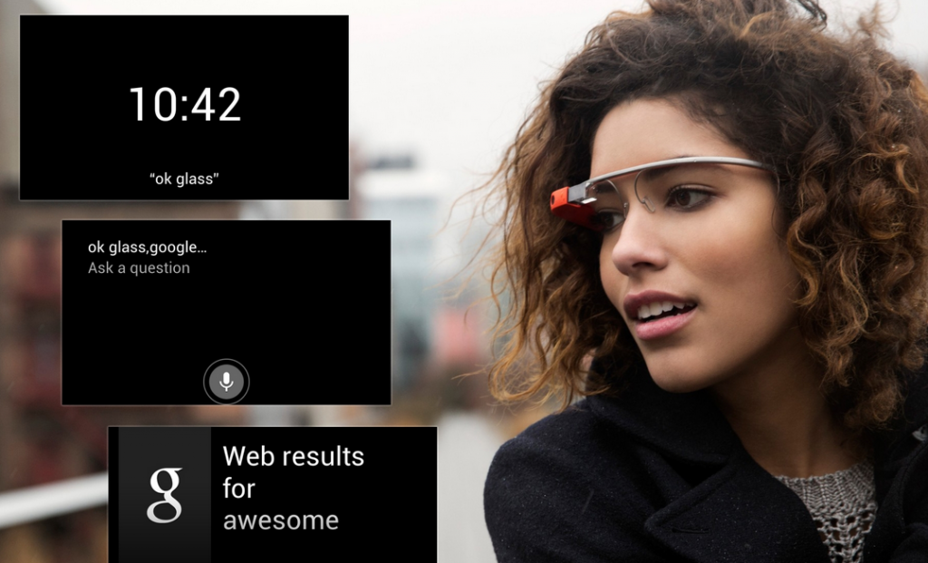 Google Glass Won t Have it s Own OS - FileHippo News ce93bfe032