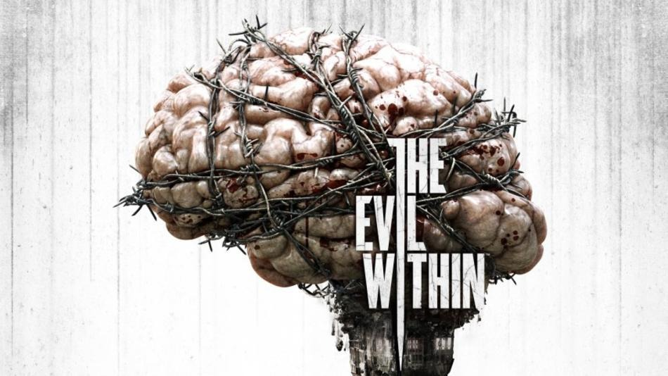 The Evil Within Promises Survival Horror Revival