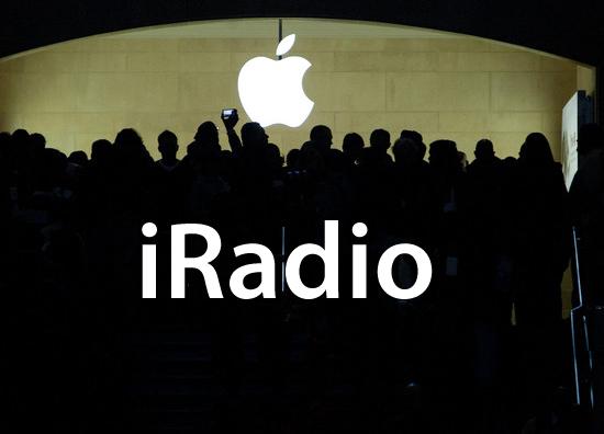 Top 5 iOS 7 Rumors