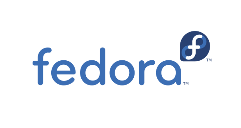 Fedora 19 Linux Enters Beta Testing