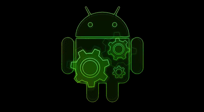 Google Releases OEM Patch For Major Android Security Flaw