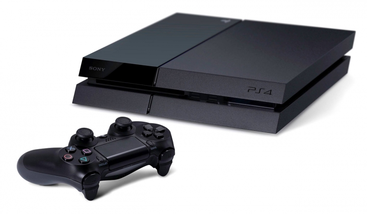 playstation-4-720x420