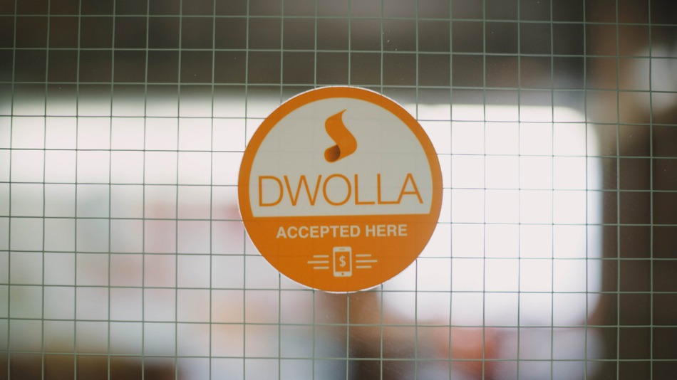 Ditch Credit Cards With Dwolla Credit