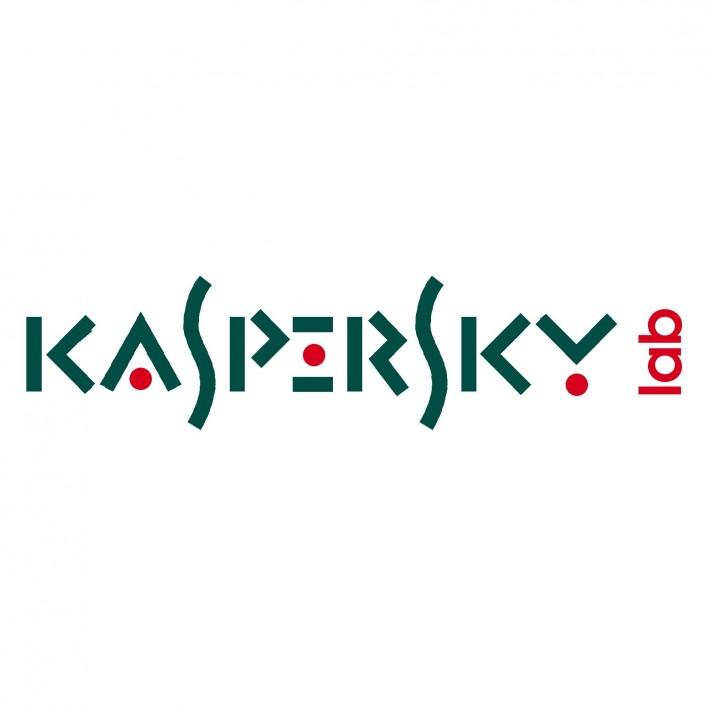 Kaspersky Announces Anti-Phishing Browser
