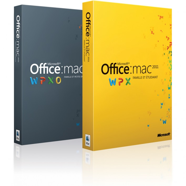 We're Getting A New Microsoft Office For Mac This Year!
