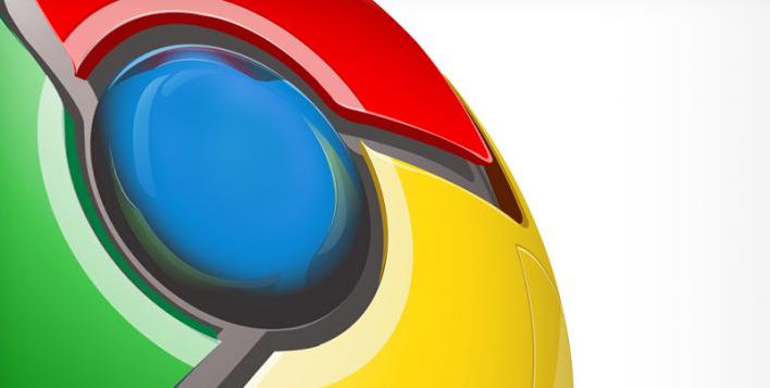Google Chrome Best For Gaming