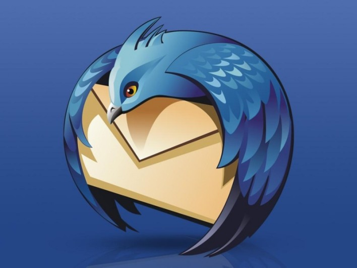 Thunderbird 29.0 Beta Now Available