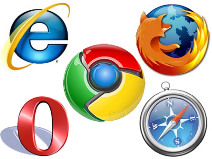 [Readers Poll] Which Browser is the Best?