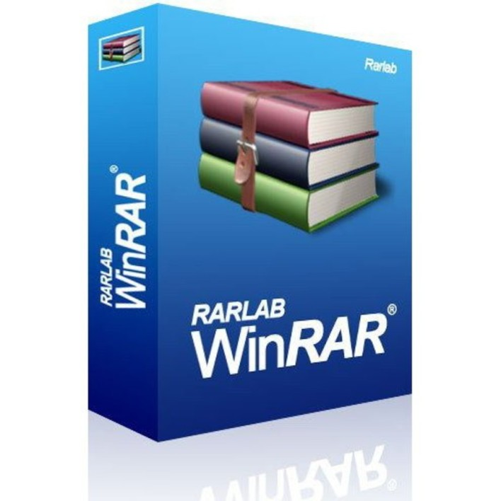 How To Extract Files Using WinRAR