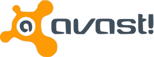 Avast! can scan external drives as well as primary drives on your PC.
