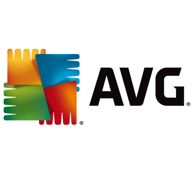 Worried About Security? Download AVG Free Edition