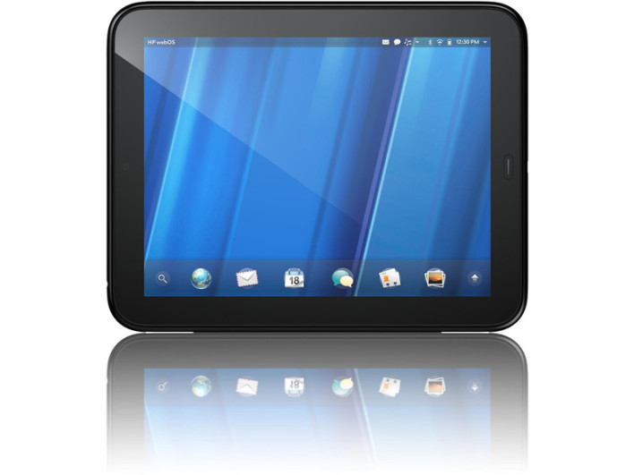 How To Find A Low Cost Android Tablet