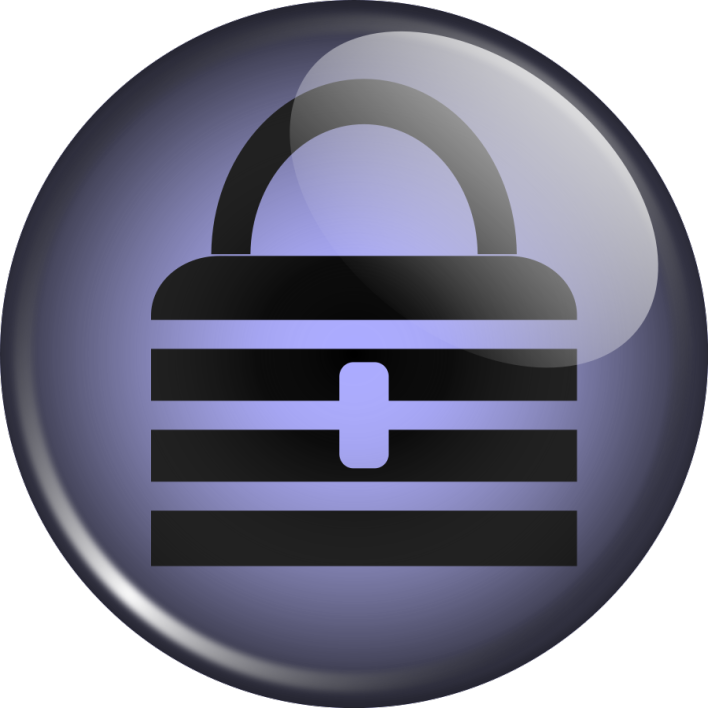 Concerned Over Password Security? Download KeePass