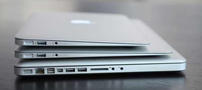 how to move files on macbook air
