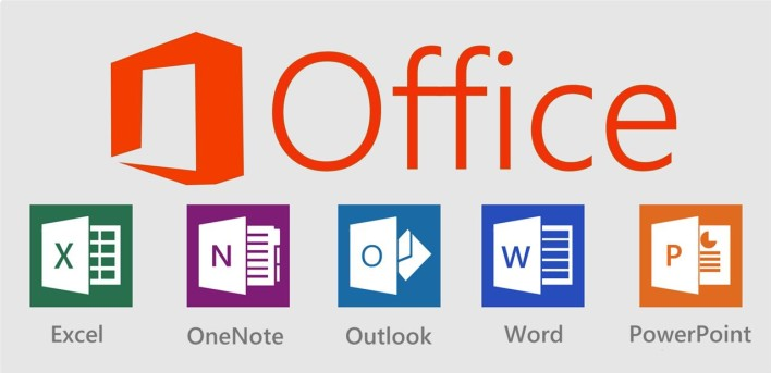 Microsoft Office Apps for Android Released