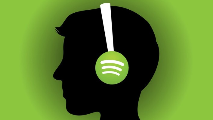 Spotify Updates Help Improve The Music Streaming Exerience