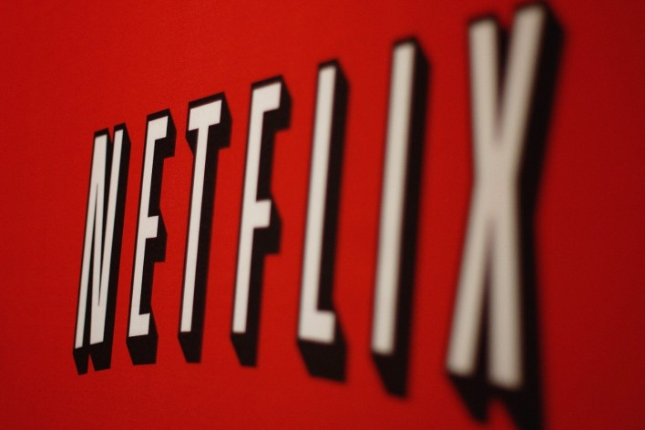 Netflix New Terms Of Service Allows Subscription Termination If You Use VPN