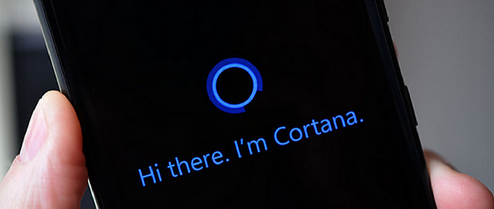 Cortana Is Coming To Android And iOS