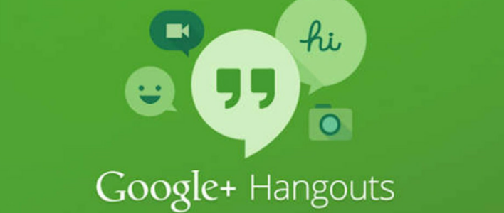Google Hangouts For Android Getting A Makeover