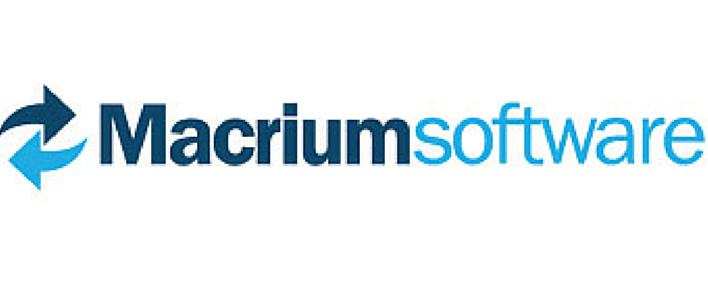 Differential Backups Come To Macrium Reflect Free