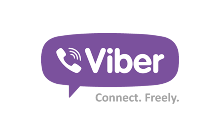 Viber Communication Tool Gets An Update