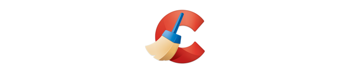 CCleaner Update Released On FileHippo