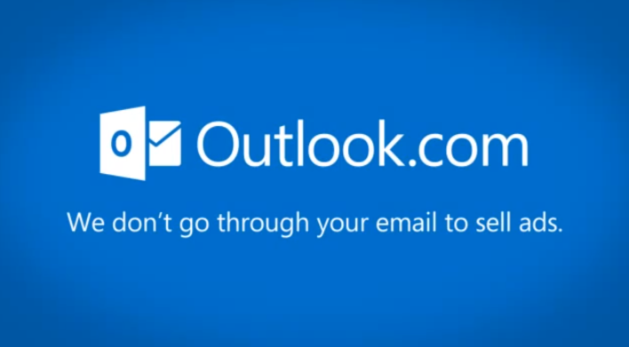 New Update To Streamline Your Outlook