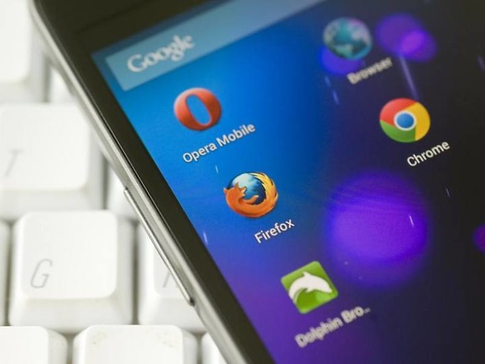 WhatsApp Productivity Platform Comes To Edge Browser