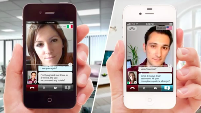Update For Camfrog Lets You Video Chat With Thousands