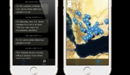 Apple Removes Metadata+ Drone Strike Map App from App Store