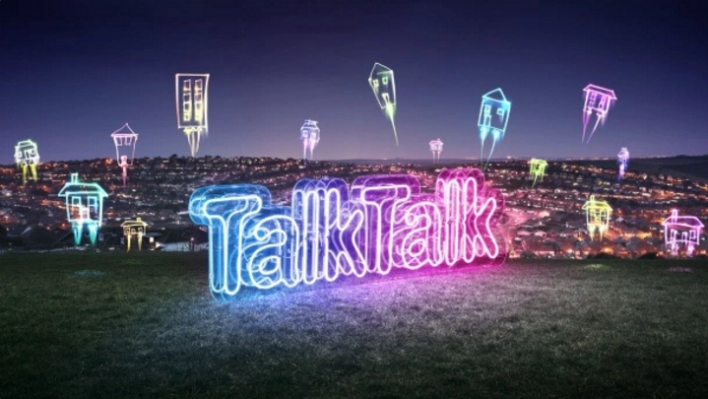UK Talk Talk Hack Could Cost Company £35m
