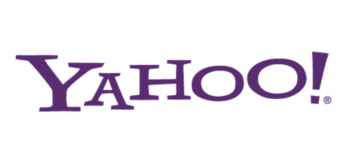 Yahoo Mail Blocks Users Using Adblockers