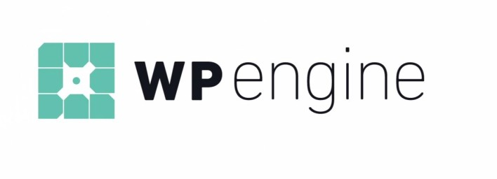 WP Engine WordPress Hosting Service Hacked