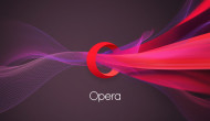 Chinese Tech Consortium To Buy Opera For $1.2B