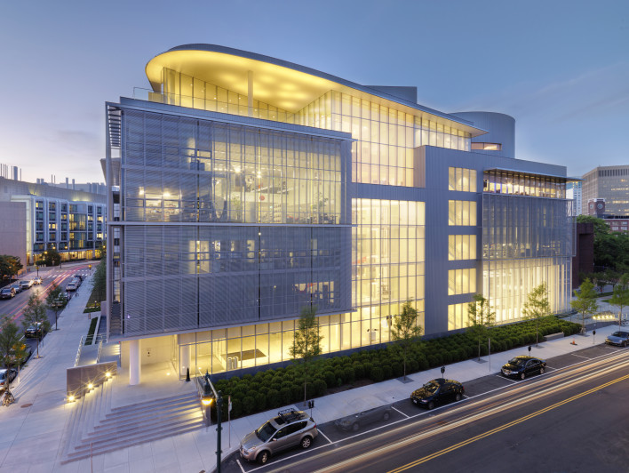 MIT Media Lab Goes Open Source, And Doesn't Forget To FLOSS