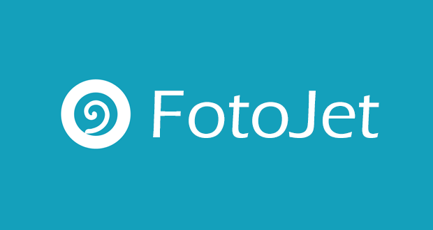 FotoJet Makes Digital Photo Sharing Easy