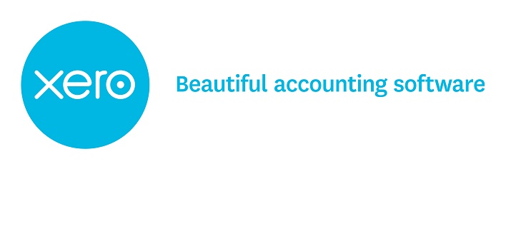 Xero Accounting Software Leads The Cloud