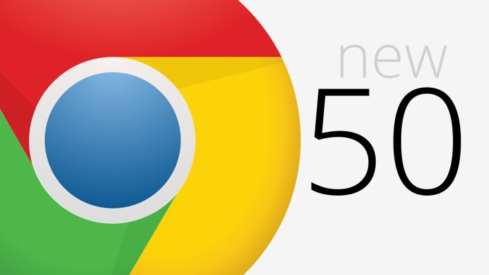 Chrome Ends Support For Windows XP And Vista