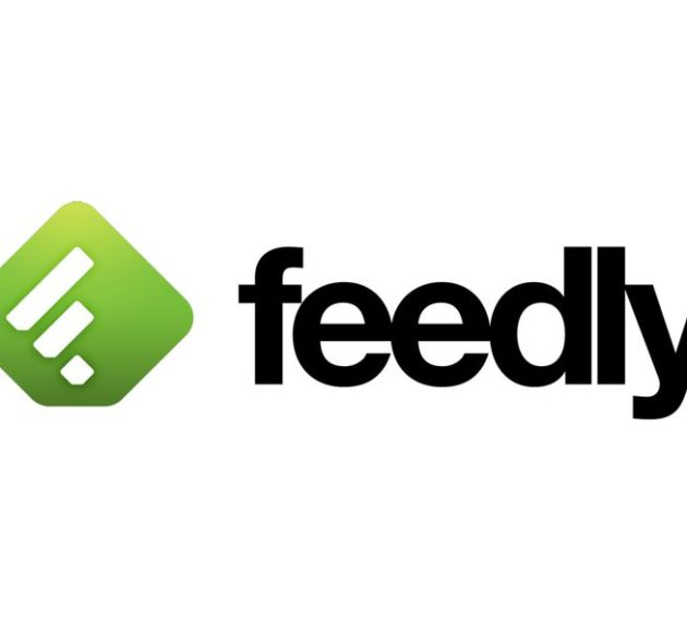 Feedly: Lightweight, Fast, Easy To Use RSS Reader Worth Checking Out