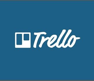 Organise Anything With Anyone With Project Management Software Trello