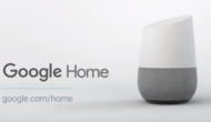 Google Home Is A Game Changer...Sort Of